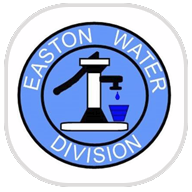 Town of Easton, MA logo